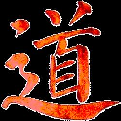 Tai Chi Værkstedet